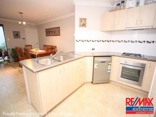$150, Share-house, 3 bathrooms, Treasure Road, Queens Park WA 6107