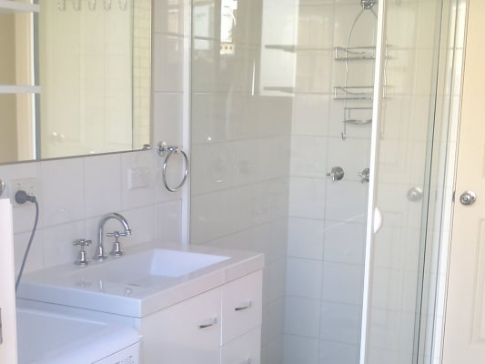 160  Share house  5 bathrooms  Tribal  Hillcrest SA 5086Room for Rent in Tribal  Hillcrest  Adelaide    160  Furn . Rent A Bathroom Adelaide. Home Design Ideas