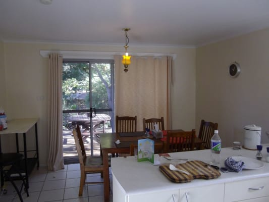 $205, Share-house, 4 bathrooms, Tristania, Rivett ACT 2611