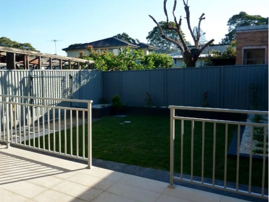 $220, Share-house, 6 bathrooms, Troy Street, Campsie NSW 2194