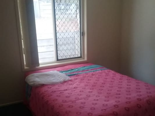 $175, Share-house, 4 bathrooms, Turnberry Court, Nambour QLD 4560