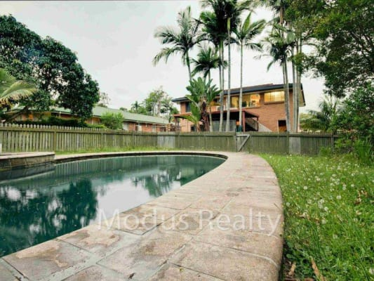 $160, Share-house, 4 bathrooms, Turnbull Street, Shailer Park QLD 4128