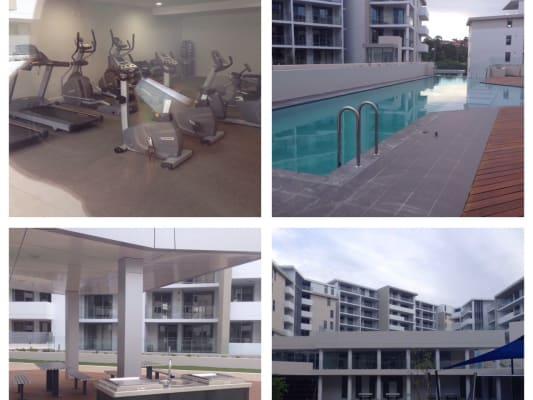 $250, Flatshare, 3 bathrooms, Turrella Street, Turrella NSW 2205