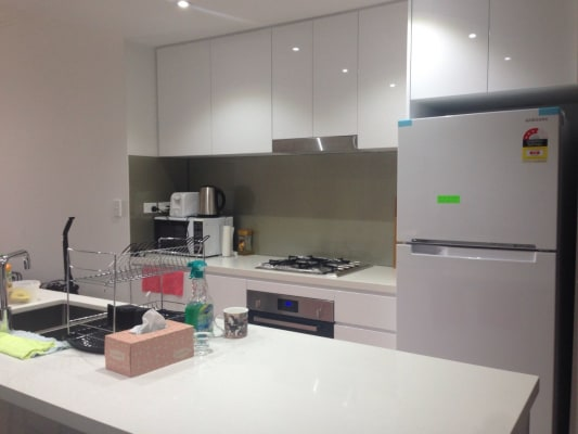 $170, Flatshare, 3 bathrooms, Turrella Street, Turrella NSW 2205