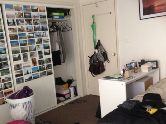 $200, Flatshare, 3 bathrooms, Tyrrell Street, The Hill NSW 2300