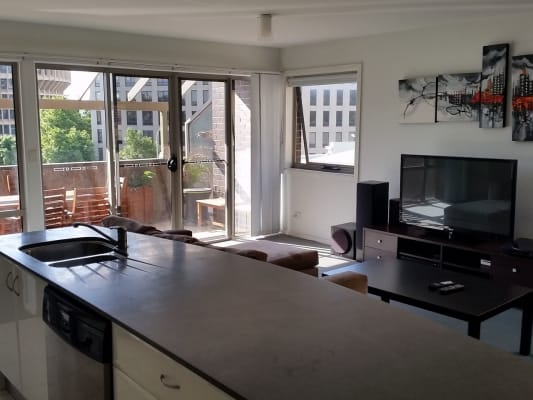 $175, Flatshare, 3 bathrooms, Tyrrell Street, The Hill NSW 2300