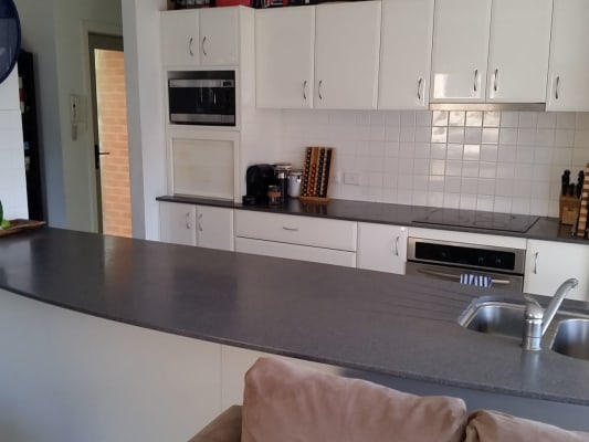 $160, Flatshare, 3 bathrooms, Tyrrell Street, The Hill NSW 2300