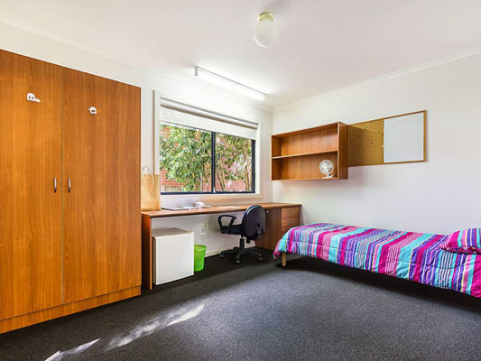 $285, Flatshare, 6 bathrooms, Uganda Street, Burwood VIC 3125