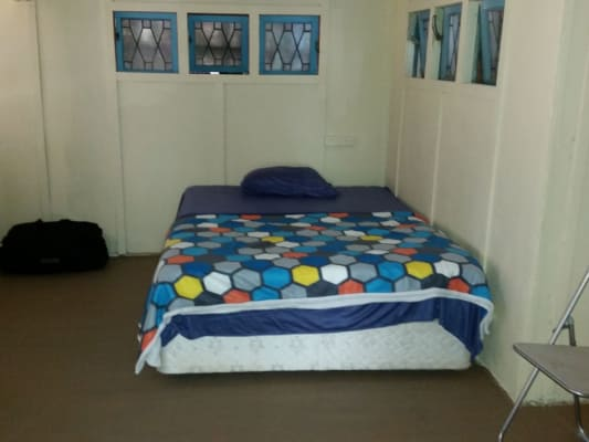 $120, Share-house, 3 bathrooms, Union Street, Spring Hill QLD 4000