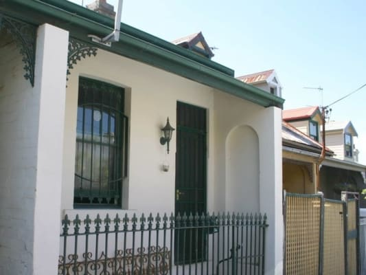 $290, Share-house, 2 bathrooms, Union Street, Erskineville NSW 2043