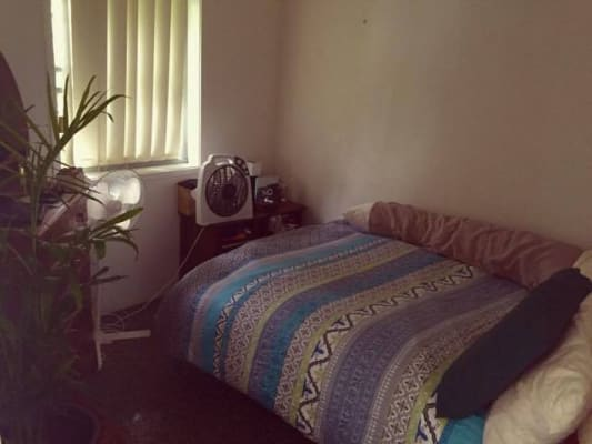 $130, Share-house, 3 bathrooms, University Drive, Robina QLD 4226