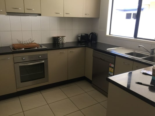 $165, Share-house, 4 bathrooms, University Way, Sippy Downs QLD 4556