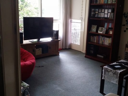 $180, Share-house, 3 bathrooms, Van Ness Ave, Glen Iris VIC 3146
