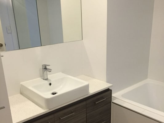 $200, Flatshare, 2 bathrooms, Varsity Parade , Varsity Lakes QLD 4227