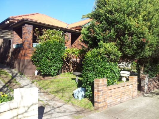 $200, Share-house, 4 bathrooms, Vernon Avenue, Eastlakes NSW 2018