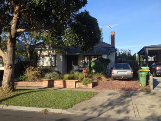 $200, Share-house, 5 bathrooms, Veronica, Northcote VIC 3070