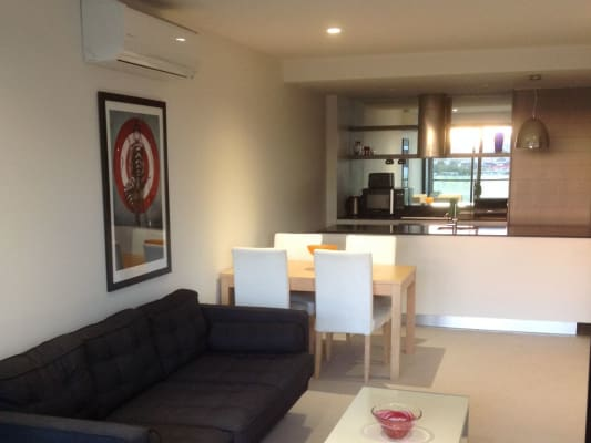 $280, Flatshare, 2 bathrooms, Victoria Street, Abbotsford VIC 3067