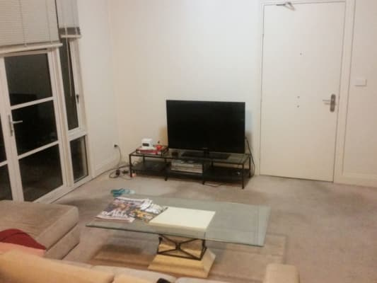 $180, Flatshare, 3 bathrooms, Victoria Parade, East Melbourne VIC 3002
