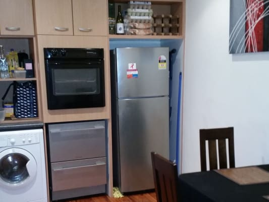 $297, Flatshare, 2 bathrooms, Victoria Road, Bellevue Hill NSW 2023