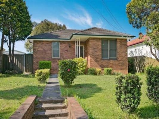 $200, Share-house, 2 bathrooms, Victoria Road, Ermington NSW 2115