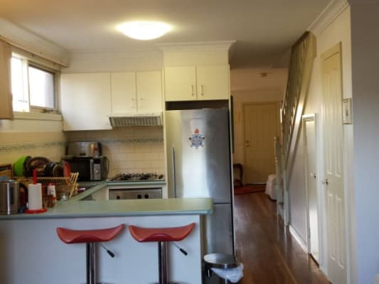$220, Share-house, 3 bathrooms, Victoria, Richmond VIC 3121