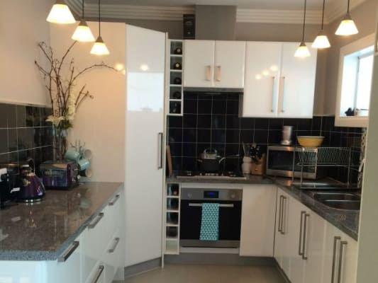 $200, Share-house, 3 bathrooms, Victoria Road, Lilydale VIC 3140