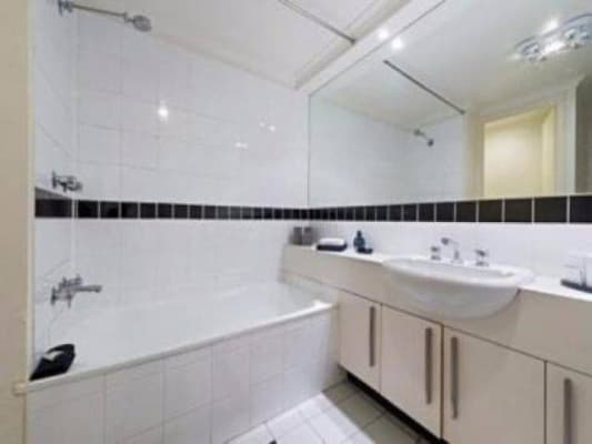 $271, Flatshare, 3 bathrooms, Victoria St, Fitzroy VIC 3065