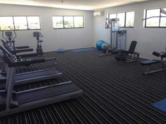 $320, Flatshare, 2 bathrooms, Victoria St, West End QLD 4101