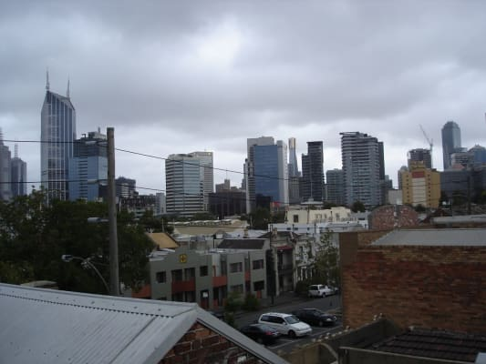 $275, Share-house, 4 bathrooms, Victoria Street, North Melbourne VIC 3051