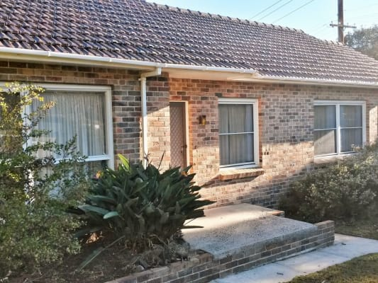 $350, Share-house, 3 bathrooms, Vimiera Road, Macquarie Park NSW 2113