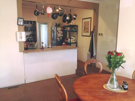 $125, Share-house, 5 bathrooms, Waiora Road, Macleod VIC 3085
