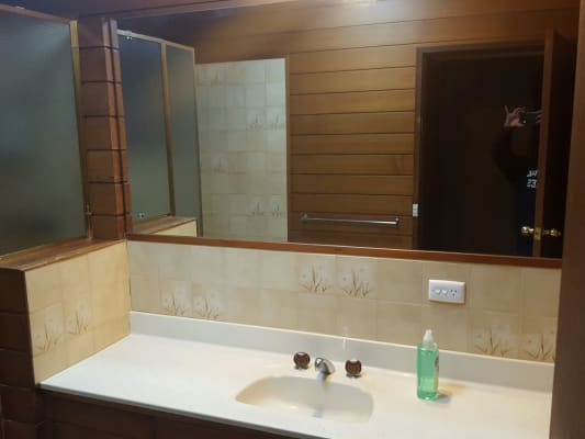 $155, Share-house, 3 bathrooms, Waiora Road, Rosanna VIC 3084