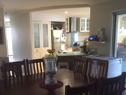 $195, Share-house, 1 bathroom, Waitomo Street, Broadbeach Waters QLD 4218