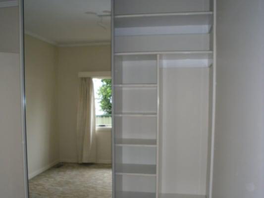 $198, Share-house, 3 bathrooms, Wallingford Street, Cheltenham VIC 3192