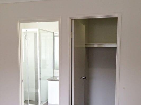 $210, Share-house, 5 bathrooms, Walpole Street, Bentley WA 6102