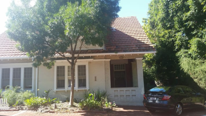 $140, Share-house, 5 bathrooms, Wando Grove, Saint Kilda East VIC 3183