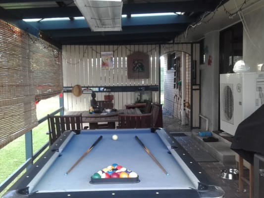 $170, Share-house, 4 bathrooms, Wanganui St Kippa Ring, Kippa-Ring QLD 4021