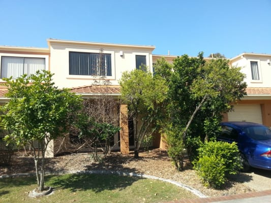 $150, Share-house, 3 bathrooms, Warbler Parade, Varsity Lakes QLD 4227