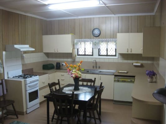 $130, Share-house, 5 bathrooms, Warilda Street, Camp Hill QLD 4152