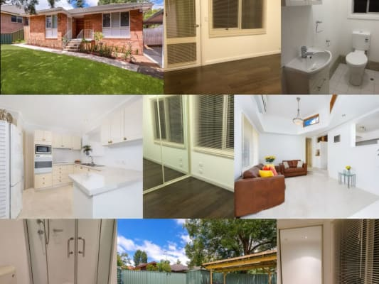 $250, Share-house, 4 bathrooms, Waring Street, Marsfield NSW 2122