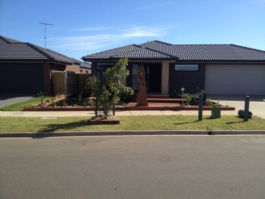 $160, Share-house, 3 bathrooms, Warralily Boulevard, Armstrong Creek VIC 3217