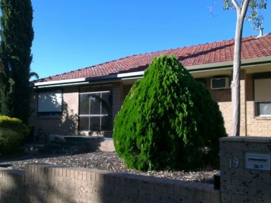 $175, Share-house, 4 bathrooms, Warri Parri Drive, Flagstaff Hill SA 5159