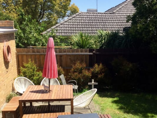 $260, Share-house, 3 bathrooms, Warrigal Road, Camberwell VIC 3124