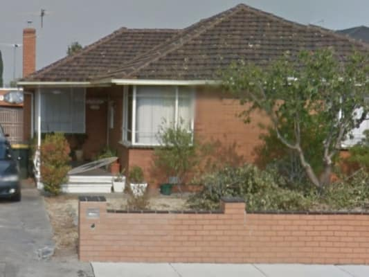 $135, Share-house, 3 bathrooms, Washington, Saint Albans VIC 3021