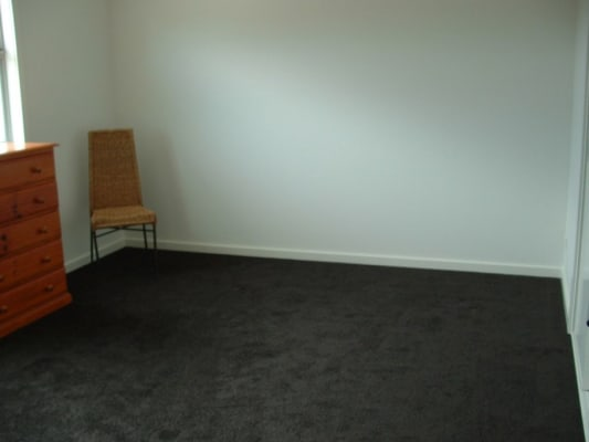 $200, Share-house, 2 bathrooms, Waterdale Road, Heidelberg West VIC 3081