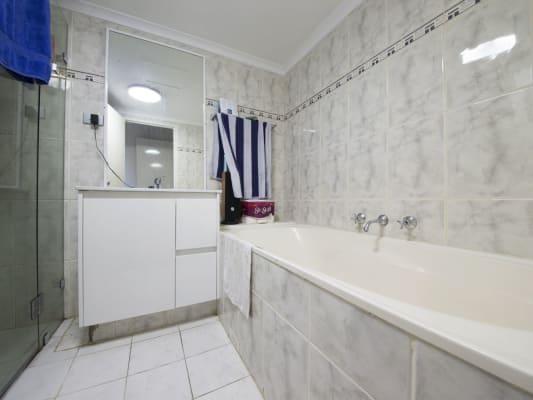 $215, Flatshare, 4 bathrooms, Wattle Crescent, Pyrmont NSW 2009