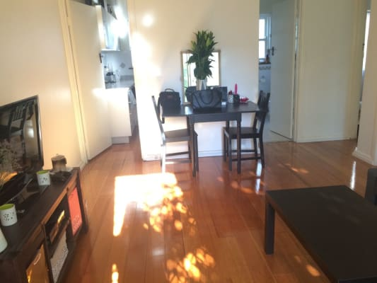 $180, Flatshare, 2 bathrooms, Wattle Road, Hawthorn VIC 3122