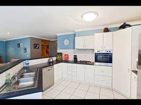 $160, Share-house, 4 bathrooms, Wattle Road, Casula NSW 2170