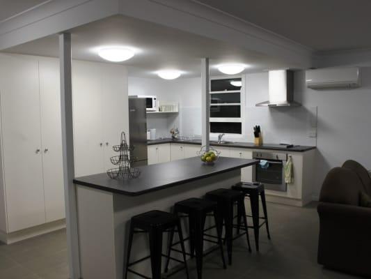 $180, Share-house, 4 bathrooms, Waverley Road, Taringa QLD 4068