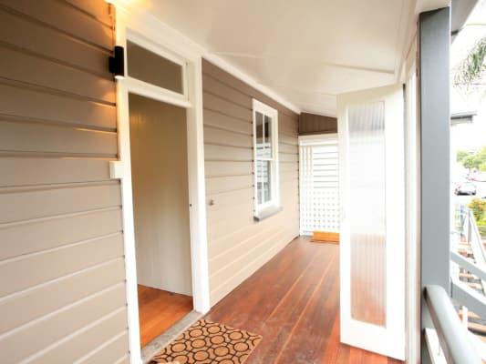 $280, Share-house, 4 bathrooms, Wedd Street, Spring Hill QLD 4000